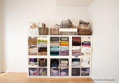 prop storage. love this!