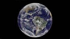 aarde - Startpage Afbeelding Zoek