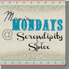 Manic Monday Linky Party EVERY Monday in 2013...  link up crafts, DIY, recipes...