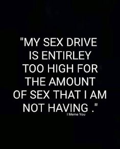 No Bullshit. Hot Quotes, Sexy Love Quotes, Kinky Quotes, Badass Quotes, Flirty Quotes For Him, Sassy Quotes, Sarcastic Quotes, Quotable Quotes, Seductive Quotes For Him