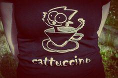 Cattuccino