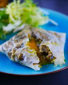 Entrees, Mashed Potatoes, Sandwiches, Tacos, Veggies, Vegan, Ethnic Recipes, Health, Food