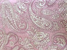 Posts Paisley Fabric, Paisley Pattern, Pattern Art, Moriarty, Business Help, Paisley Design, Textiles, Lilac, Blog