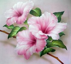 Diy Diamond painting flowers cross stitch needlework square diamond wall sticker home deceration painting China Painting, Tole Painting, Fabric Painting, Painting & Drawing, Art Floral, Watercolor Flowers, Watercolor Art, Painting Flowers, Decoupage
