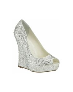 Benjamin Adams by Bellissima Bridal Shoes - Mila Mila - Shoes