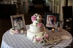 Edge Design Group Edge Design, Garden Styles, Garden Wedding, Wedding Designs, English, Romantic, Group, Cake, Romantic Things