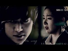 "[MV] City Hunter ""Just Gonna Stand There"""