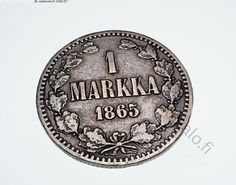History Of Finland, Finnish Words, Old Things, Things To Come, Marimekko, Old And New, Scandinavian, Nostalgia, Coins