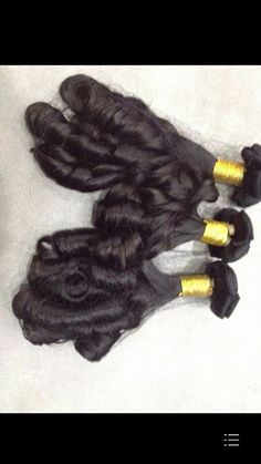 """Christmas promo PRICE SLASH!!! Its that time of the year when we give our customers the best prices ever.  Promo ends Jan 31st 2016. Pay on delivery available only in lagos. Delivery to other states after payment is confirmed. Contact : call / watsapp 09084725180 for pick up  The following hair are on hot promo .Prices per 100g / bundle. Deep wave 14""""- 10500,                       16""""-13, 000,                       18""""-15000  Body wave 18""""-13, 000  Straight 16""""-12, 000…"""