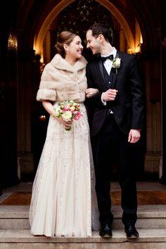 Avem cele mai creative idei pentru nunta ta!: #1121