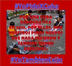 "My most #readed #poems ever #Number 3 ""― ¡Te extraño Cuba!"" 25.501 #views since 290312 : http://tonycanterosuarez.com/2012/03/29/te-extrano-cuba/ vía @TonyCantero"