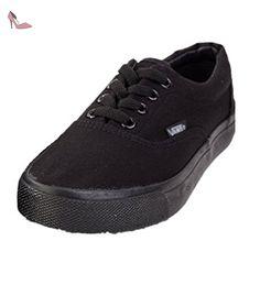 Automne Nouveau Hommes Trend Chaussures Décontractées Toile Chaussures Basses Respirant Tide shoes