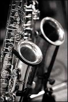 My favorite insrument Instruments, Musician Photography, Piano, Bass, Jazz Art, Band Nerd, Music Express, Music Wall, Alto Saxophone
