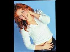 JO DEE MESSINA ~ Stand Beside Me
