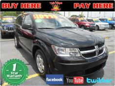 Buy Here Pay Here Miami >> 22 Best Suv S Buy Here Pay Here At Coral Group Miami Used