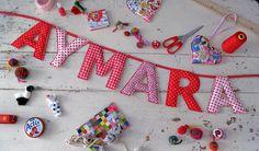Big Shot, Ideas Para, Advent Calendar, Baby Shower, Holiday Decor, Crafts, Home Decor, Craft Ideas, Silhouette