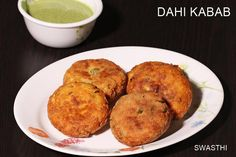 http://indianhealthy