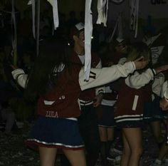 #8alucinaciones #photography #camperas #presentacion #santadorotea #promo17 #19M