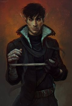 Men in fantasy art Fantasy Character Design, Character Creation, Character Concept, Character Inspiration, Character Art, Character Reference, Dungeons And Dragons Characters, Dnd Characters, Fantasy Characters