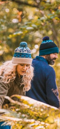 35 Most Popular Free Crochet Hat Models Autumn And Winter New 2019 - Page 32 of 35 - stunnerwoman. Seasons Poem, Seasons Of Life, Crochet Beanie, Crochet Hats, Beanie Pattern, Crochet For Beginners, Most Popular, Different Styles, Free Crochet