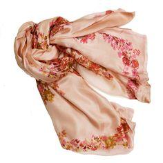 fular de seda reversible XL 105x180 cm JULUNGGUL Hecho en España. GRANDES DESCUENTOS!!!!! www.julunggul.com Ilk foulard XL 105x180 cm. SALES!!!!! Made in Spain