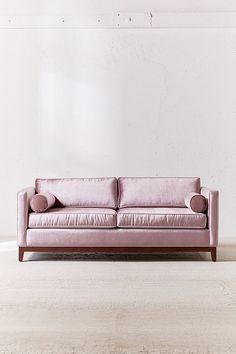 5 Designer Sofas Under $1000