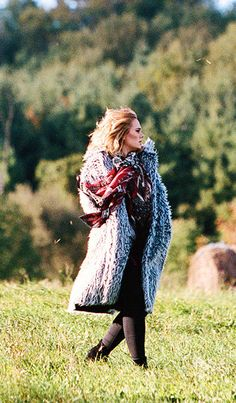 """Exclusive behind the scenes Images of Adele's music video for """"Hello"""" by Shayne Laverdière."""