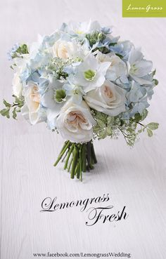 #freshflower #lemongrssfloral #wedding #bouquet For order please Whatsapp 852-6182-9189 屯門青菱徑3號時尚電腦城 商場地庫B39號舖 www.facebook.com/LemongrassWedding