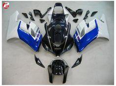 Honda CBR1000RR 2004 2005 Injection Molded ABS Fairing http://www.ktmotorcycle.com/motorcycle-fairing/honda-fairing/cbr1000rr-fairing/injection-molded-abs-fairing-for-honda-cbr1000rr-2004-2005.html