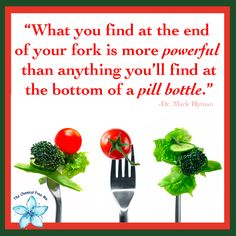 www.thechemicalfreeme.com Never underestimate the power of food and nutrition for healing #healing #food #nutrition #healthy #disease #fighting #nutrients #healthyeating #healthyliving #cleanliving #eatingclean #nontoxic #chemicalfree #noGMO #organic #organicfood #foodideas #babyfood #nutritiontips #momlife #vegatables #toddlerfoods #health #foodfacts