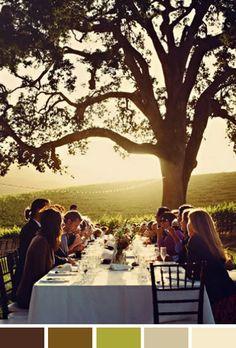 achados-da-bia-inspiracao-do-dia-vinho