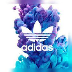 adidas hookup jó élet meg kellene adnom a telefonszámomat online társkeresőn