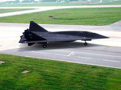 Aurora Aircraft on Behance Stealth Aircraft, Fighter Aircraft, Military Aircraft, Fighter Jets, Aurora Aircraft, F14 Tomcat, Experimental Aircraft, Naval, Aircraft Design