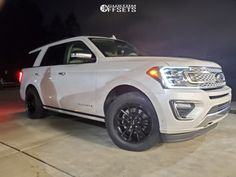 2019 Ford Expedition 20x9 -0mm American Racing AR933 Lincoln Aviator, Ford Excursion, American Racing, Ford Expedition, 2019 Ford, Future Car, Cars, Autos, Futuristic Cars