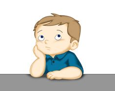 De acordo com pediatras, a Codeína é perigosa demais para crianças  A Academia Norte-Americana de Pediatria está pedindo com veemência aos pais e profissionais de saúde que parem de dar codeína às crianças, argumentando que é preciso divulgar melhor os riscos e as restrições ao uso desse medicamento em pacientes com menos de 18 anos de idade