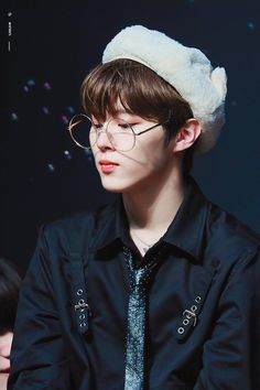 Up10tion Wooshin, Little Brothers, Love U Forever, Fandom, Latest Albums, My Boo, Picture Credit, Kpop Boy, My Boyfriend