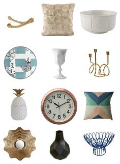Enter to win $200 to shop home decor, entertaining and accessories from @stevem
