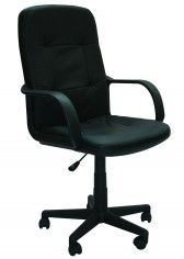 Executive Chair Office Chair Hire