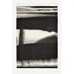 Abstract, Artwork, Design, Nice Asses, Summary, Work Of Art, Auguste Rodin Artwork, Artworks, Illustrators