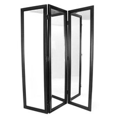 Have to have it. Wayborn Full Size 3-Panel Dressing Room Divider Screen - $308.55 @hayneedle