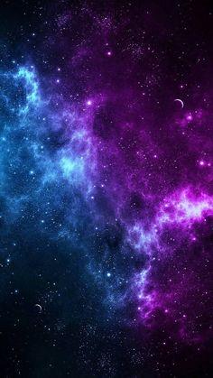 Iphone Nebula Stars Wallpaper - Best Wallpaper HD An advanced beam of light weekend enthusiast,