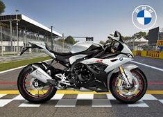 Motorcycle Design, Bmw Motorrad