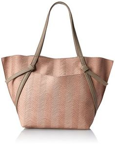 Danielle Nicole Raleigh Tote Shoulder Bag, Print, One Size - Perfect Summer Totes #fashion #summer2015
