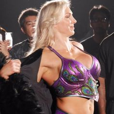 Bow To The Queen: Pics/Gifs of the lovely Charlotte Flair. The Bella Twins, Wwe Divas, Charlotte Flair Wwe, Bliss, Wwe Female Wrestlers, Shawn Michaels, Raw Women's Champion, Wrestling Divas, Wwe Womens