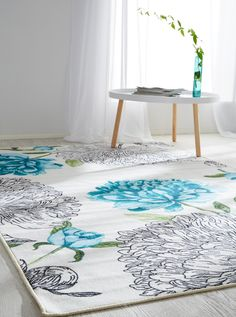 Campaign, Kids Rugs, Content, Contemporary, Medium, Board, Home Decor, Decoration Home, Kid Friendly Rugs