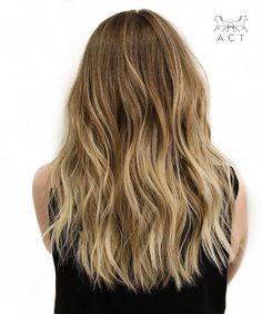 Mid-Length Cut/Style: Anh Co Tran • IG: @Anh Co Tran • Appointment inquiries please call Ramirez Tran Salon in Beverly Hills at 310.724.8167. #dreamhair #fantastichair #amazinghair #anhcotran #ramireztransalon #livedinhair #coolhaircuts #coolesthair #trendinghair #model #haircuts2016 #besthair #ramireztran #womenshaircut #hairmoment #hairtransformation #insalononly #lorealprous #glamteam #fun #tecniart #LorealProAmbasssador #sponsoredbylorealpro