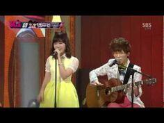악동뮤지션(Akdong Musician) [링딩동 (Ring Ding Dong)] @Kendall STAR Season 2