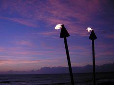 Honeymoon Guide to Hawaii, the Big Island | Go Visit Hawaii