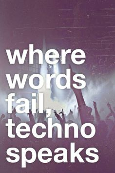 techno music This is a cool Pin but OMG check this out #EDM www.soundcloud.com/viralanimal