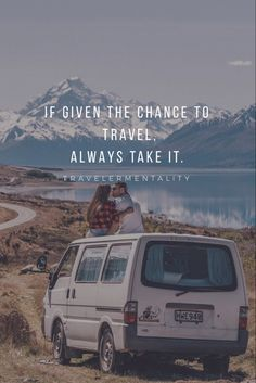 It can break social conditioning patterns,pattern interrupt. Travel Love Quotes, Travel Words, Wanderlust Quotes, Wanderlust Travel, Pretty Quotes, Amazing Quotes, Adventure Quotes, Adventure Travel, Safe Journey